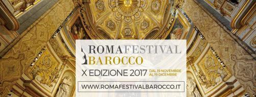 RomaFestivalBarocco_banner