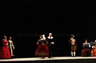 Teatro_Tasso_6-11-17_01