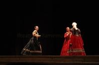Teatro_Tasso_6-11-17_11