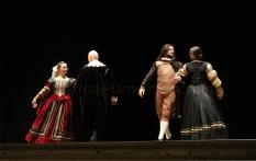 Teatro_Tasso_6-11-17_16