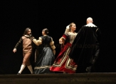 Teatro_Tasso_6-11-17_18