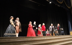 Teatro_Tasso_6-11-17_38